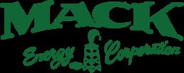mack-energy-logo-2-uai-258x103